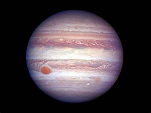 Don't miss Jupiter's moons and Great Red Spot during May ...