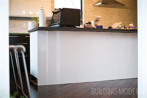kitchen island panels kitchen island panels interior design