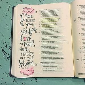 bible journaling 00 bible journaling pinterest With bible journaling lettering
