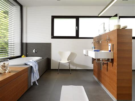 Bescheiden Schlafzimmer Modern Mit Badezimmer Sch 214 Ner Wohnen Wettbewerb Badezimmer Und Schlafzimmer