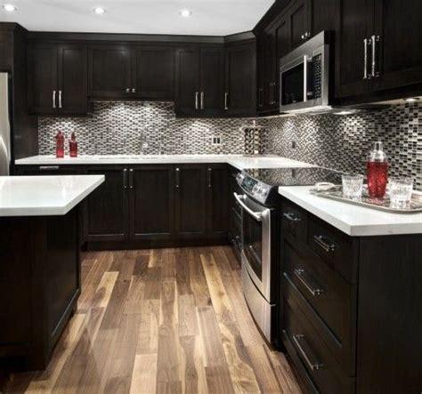 Idea Kitchen Cabinets - small kitchen design pictures modern kitchen and decor