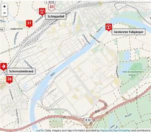 Luftlinie Berechnen Maps : luftlinie zum und vom industriepark h chst vormals hoechst ag routing map und openstreetmap ~ Themetempest.com Abrechnung