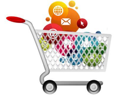 Bright Green Path: eCommerce Web Design - WooCommerce ...