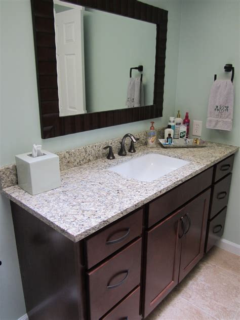 Vanities With Tops by Contemporary Bathroom Vanities With Tops Bathroom Cabinets