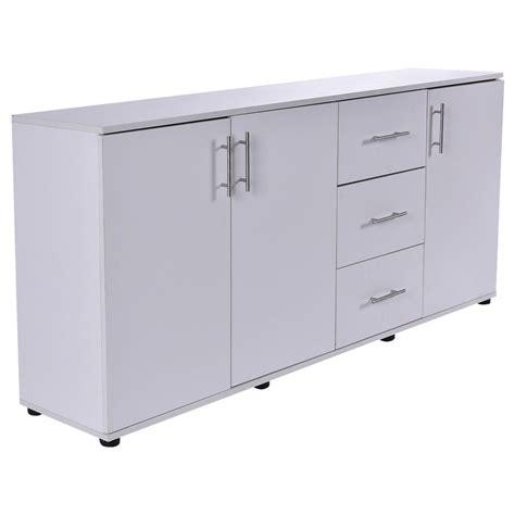 pantry kitchen storage cabinets convenience boutique kitchen pantry three doors storage