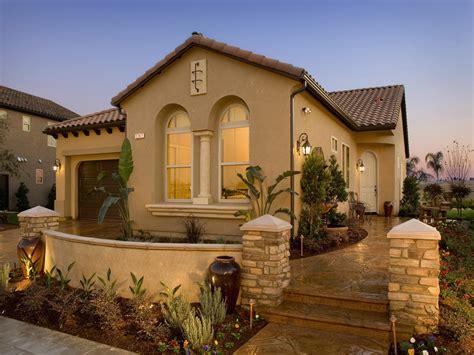 tuscan villa house designs italian villa courtyard house plan italy home design mexzhousecom