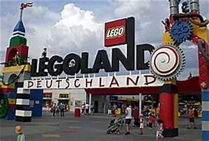 Legoland Jahreskarte Aktion : salzburger land wirbt im legoland salzburg magazin ~ Eleganceandgraceweddings.com Haus und Dekorationen