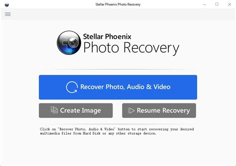 android photo recovery free recover deleted photos from your samsung galaxy s4