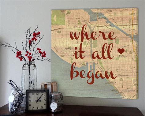 20th wedding anniversary gift memorable wedding anniversary gift for a husband or a wife easy to do it yourself i probably
