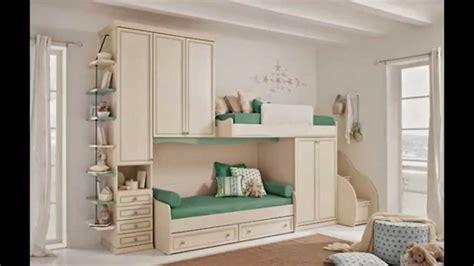 chambre la redoute cuisine les meubles pour chambre enfant meubles catalogue