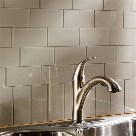 how to install a glass tile backsplash in the kitchen kitchen glass tile backsplash pictures design ideas for
