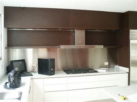 modelos cocinas integrales closets  cocinas cancun