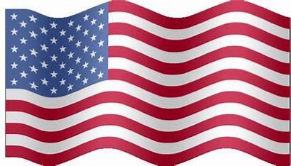 Flag Waving American Flags Gifs America Glory