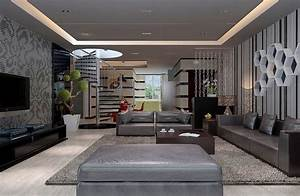 cool modern interior design living room home interior With house interior design living room