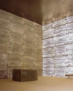 Unterschied Estrich Und Beton : unterschied farben lichtdurchl ssiges beton material litracon fassaden pinterest material ~ Indierocktalk.com Haus und Dekorationen
