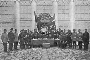 Armenian Genocide timeline | Timetoast timelines