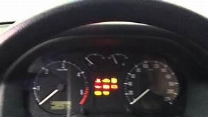 Skoda Octavia 1 9 Tdi 81kv Rv  2000