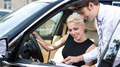 Car Rental by Car Rental Insurance What Coverage To Accept Or Decline