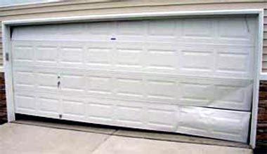 Garage Door Struts Archives  Oasis Garage Doors. Entrance Door Locks. 14 X 10 Garage Door. Discount Door Knobs. Garage Utility Cabinets. Real Sliding Door Hardware. 17 Foot Wide Garage Door. Garage Stopper. Parking Garage In Chicago