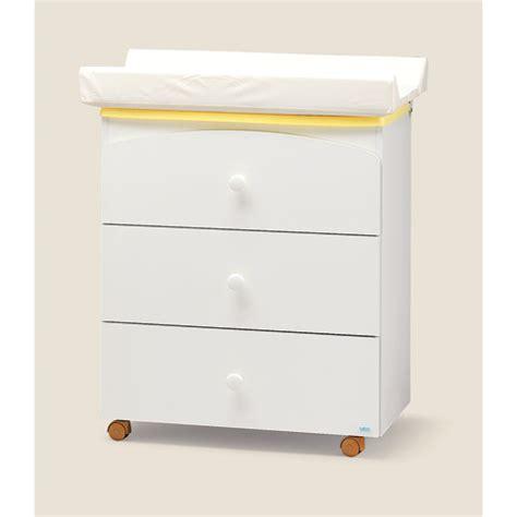 offerte cassettiere offerte cassettiere cassettiera cassetti legno