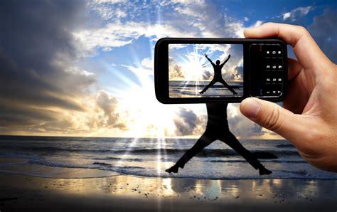 tips foto  kamera smarphone belajar fotografi