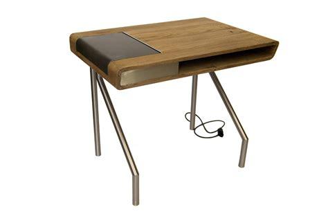 bureaux contemporains bureaux contemporains meubles contemporains de créateur