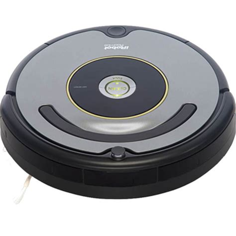 Roomba Hardwood Floors Pet Hair by Irobot Roomba 630 Vacuum Cleaning Robot Remote