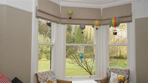 roman blinds express shutters blinds curtains