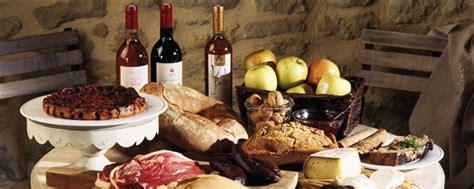 cuisine gastronomie découvrez les secrets de la gastronomie lyonnaise