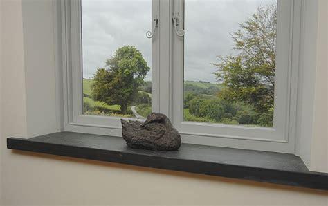 Interior Window Sill Design by Ardosia Slate Miscellaneous Photo Gallery