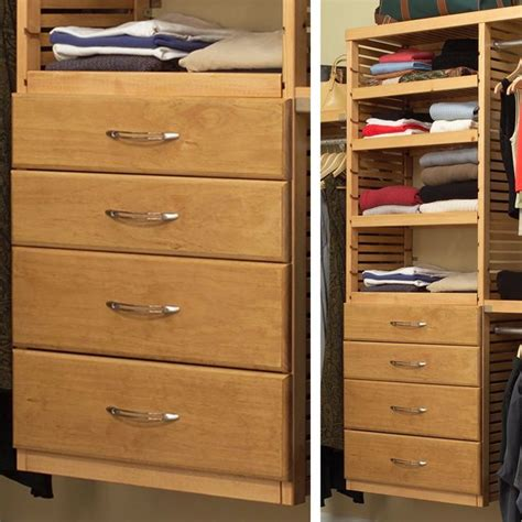 Closet Tower With Drawers by 25 Best Ideas About Tower Drawers On