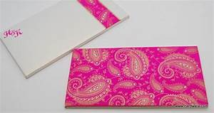 wedding cards design uk chatterzoom With cheap indian wedding cards uk