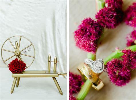 Tampa Fairy Tale Disney Wedding Ring Shot Gold Sleeping