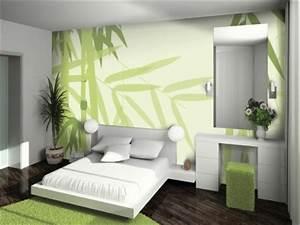 Wandgestaltung Mit Farbe Beispiele : kreative wandgestaltung mit farbe beispiele westtech ~ Markanthonyermac.com Haus und Dekorationen