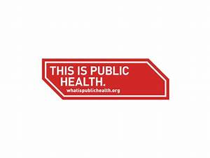 Public Health | The Vector