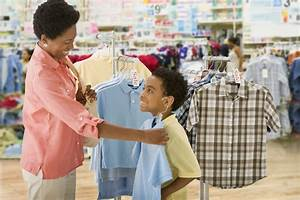 The Back Store : 14 back to school shopping hacks personal finance us news ~ Markanthonyermac.com Haus und Dekorationen