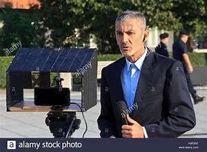 Kosovo Men Stock Photos & Kosovo Men Stock Images - Alamy