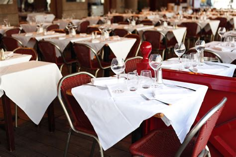 How To Make A Restaurant Sound On A Resume by Noisy Restaurant How To Hear Better Aarp