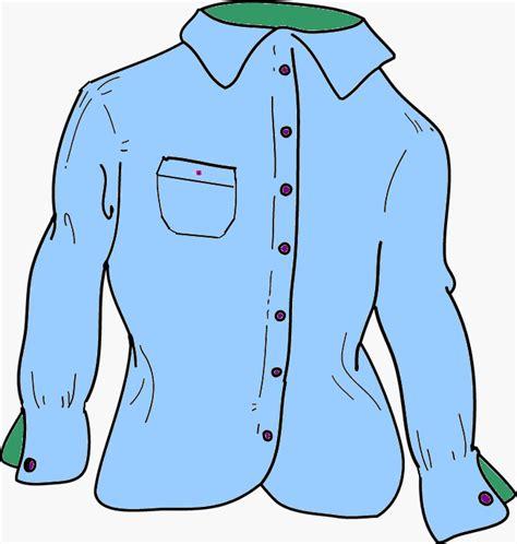 dressing dans la chambre vêtements et accessoires anglais
