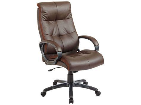conforama siege de bureau conforama siege de bureau 28 images fauteuil de bureau