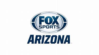 Fox Arizona Sports Cable Without Company