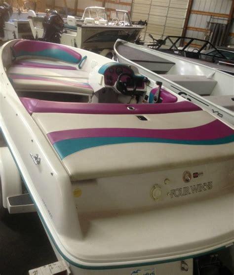 Used Boat Motors Wisconsin by Green Bay Outboard Motors For Sale Shawano Boats