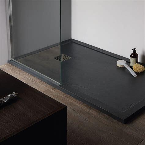 piatti doccia in resina prezzi flat bordo piatto doccia spessore 3 3 in marmo resina