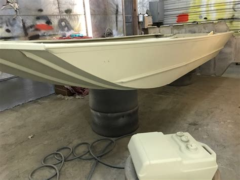 G3 Waterfowl Boats by G3 1548 Build Waterfowl Boats Motors Boat Blinds