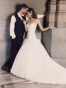 Beyond-Twilight: Rob and Kristen Sunday! (manips)