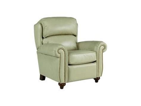 17 best images about recliners on shops other