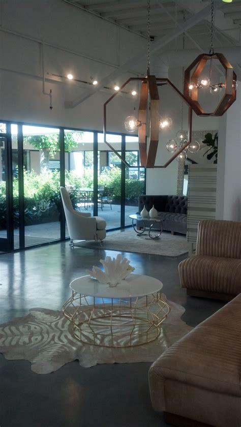 Laguna Design Center Stellar Interior Design
