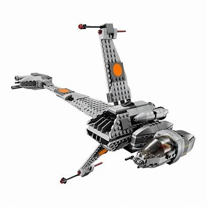 Wing Lego Wars Shopping4net