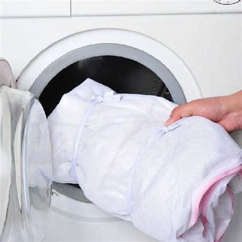 Gardinen Waschen Welches Programm by Gardinen Waschen Wie Fabulous T Planen Gardinen Waschen