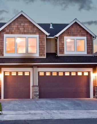 hamon overhead door hamon overhead door company inc garage doors paso